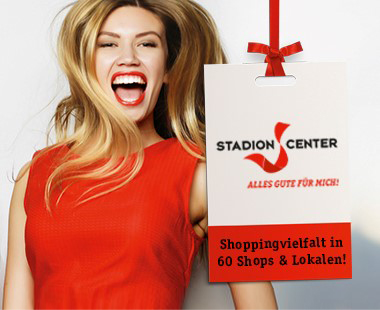 banner_stadioncenter_edit2